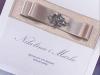 pozivnice za vencanje - 002