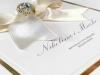 pozivnice za vencanje - 007