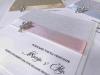 pozivnice za vencanje - 010