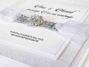 pozivnice za vencanje - 011