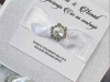 pozivnice za vencanje - 012