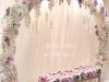 IMG-3704-cvetni luk-cvetni prsten-dekoracija vencanja-dekoracija svadbe
