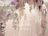 IMG-3705-cvetni luk-lila i roze cvece-cvetni prsten-dekoracija vencanja-dekoracija svadbe