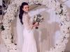 cvetni prsten za slikanje na vencanju - 5