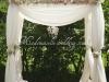 dekoracija-svadbe-rajska-vrata
