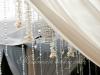kristali-za-dekoraciju-svadbe-i-rajska-vrata-baldahini